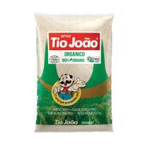 Arroz-Tio-Joao-Polido-Organico-1kg