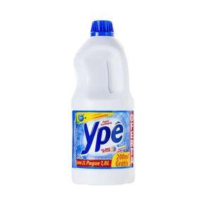 Agua-Sanitaria-Ype-Leve-2L-Pague-18L