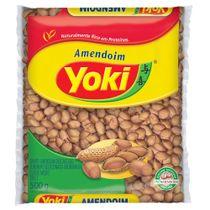 Amendoim-Yoki-500g