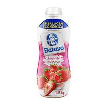 Iogurte-Liquido-Batavo-Morango-1250g