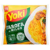 Farofa-Pronta-Yoki-Milho-500g