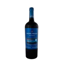 Vinho-Argentino-Dona-Paula-Estate-Blue-Edition-Tinto-750ml