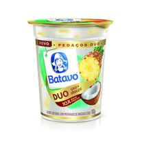 Iogurte-Batavo-Duo-Abacaxi-e-Coco-100g