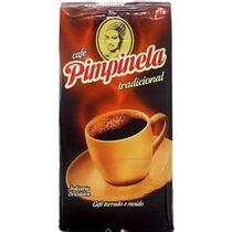 Cafe-Torrado-e-Moido-Pimpinela-Tradicional-500g--Vacuo-