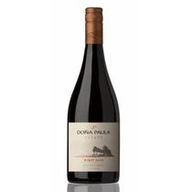 Vinho-Dona-Paula-Estate-Pinot-Noir-750ml