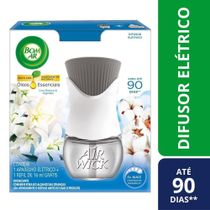 Desodorizador-Bom-Ar-Lirio-e-Algodao-Blister-Refil-16ml