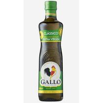 Azeite-de-Oliva-Gallo-Extra-Virgem-500ml