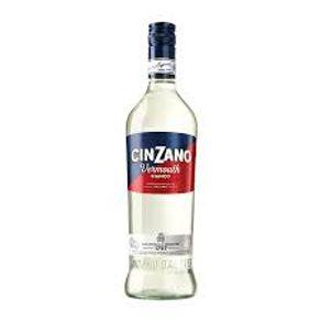 Vermouth-Cinzano-Bianco-1l