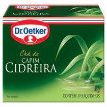 Cha-Dr.-Oetker-Capim-Cidreira-10g-c-10-sache