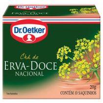 Cha-Dr.-Oetker-Erva-Doce-20g-c-10-sachet