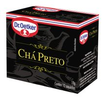 Cha-Preto-Dr.-Oetker-18g-c-10-sachet