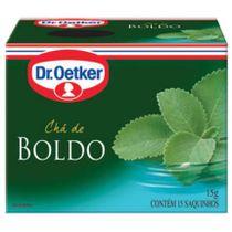 Cha-Dr.-Oetker-Boldo-15g-c-10-sachet