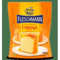 Mistura-para-Bolo-Fleischmann-Laranja-390g