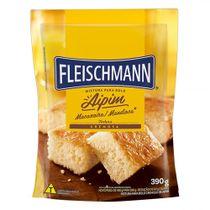 Mistura-para-Bolo-Fleischmann-Aipim-390g