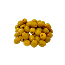 Azeitona-Verde-Quinta-Semente-s-Caroco-kg