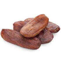 Banana-Passa-Quinta-Semente-kg