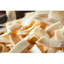 Chips-de-Coco-Quinta-Semente-s-Acucar-kg