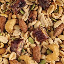 Granola-Quinta-Semente-MIx-de-Amendoas-e-Castanhas-kg