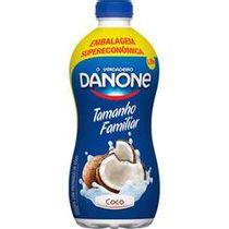 Iogurte-Danone-Coco-Tamanho-Familiar-1250kg