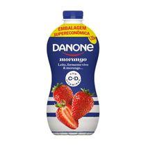 Iogurte-Danone-Morango-Tamanho-Familiar-1250kg