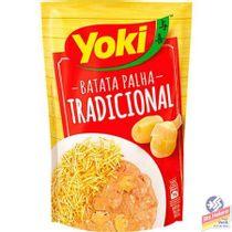 Batata-Palha-Yoki-Tradicional-70g