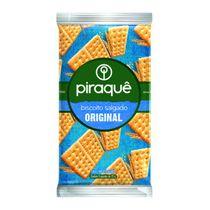 Biscoito-Piraque-Salgado-Original-138g