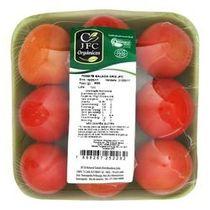 Tomate-Italiano-JFC-Organico-500g