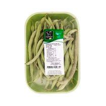 Vagem-Manteiga-JFC-Organica-300g