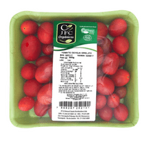 Tomate-Cereja-JFC-Organico-250g