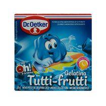 Po-para-Gelatina-Dr.-Oetker-Tutti-frutti-20g