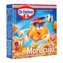 Po-para-Gelatina-Dr.-Oetker-Maracuja-20g