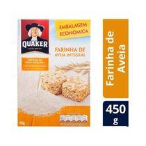 Farinha-de-Aveia-Quaker-450g