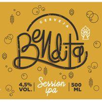 Cerveja-Bemdita-Session-IPA-600ml