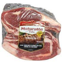 Chuleta-Bovina-Friboi-Maturatta-Bandeja-de-700-gramas--aproximadamente-700g-