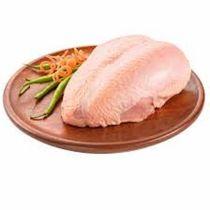 Peito-de-Frango-Resfriado-kg--aproximadamente-1kg-