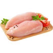 File-de-Peito-de-Frango-Resfriado-kg--aproximadamente-1kg-