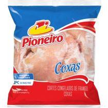 Coxa-de-Frango-Pioneiro-IQF-Congelado-750g