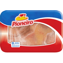 Coxa-de-Frango-Pioneiro-Congelado-1kg--Bandeja-