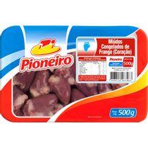 Coracao-de-Frango-Pioneiro-Congelado-500g--Bandeja-