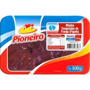 Figado-de-Frango-Pioneiro-Congelado-500g--Bandeja-