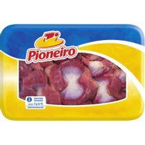 Moela-de-Frango-Pioneiro-Congelado-500g--Bandeja-