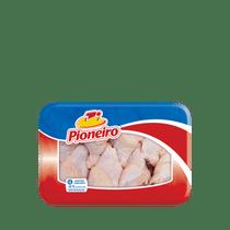 Coxinha-Asa-Frango-Pioneiro-500g-Bj
