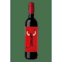 Vinho-Espanhol-EL-Torito-Tinto-750ml