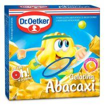 Po-para-Gelatina-Dr.-Oetker-Abacaxi-20g