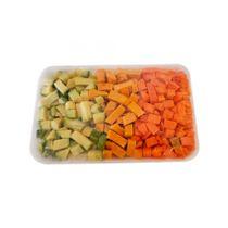 Mix-Legumes-em-cubos---1-saco-aprox.-300g-