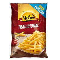 Batata-pre-frita-congelada-Mc-Cain-Tradicional-Palito-15kg