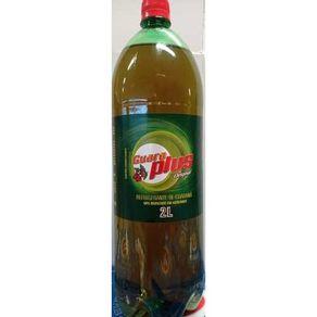 Refrigerante-Guaraplus-2l