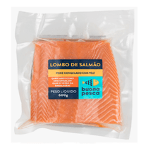 Lombo-de-Salmao-Buona-Pesca