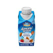 Creme-de-Amendoa-Almond-Breeze-200g