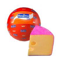 Queijo-Esferico-Regina-kg